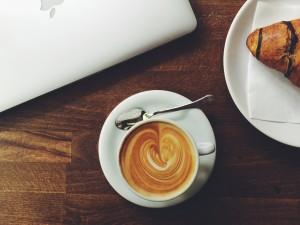 coffee-1031526