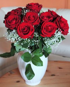 bouquet-of-roses-1188052