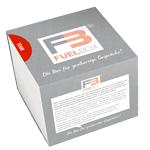 FuelBox TEAM - für bessere Teams in Firmen und Abteilungen