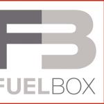 FuelBox Pressematerial