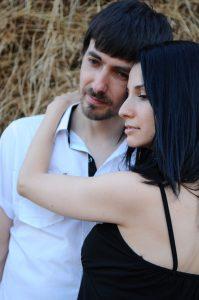 couple-1343948_1280