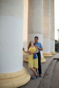 couple-1501273_1280