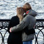 Egoismus oder Selbstverwirklichung in der Beziehung
