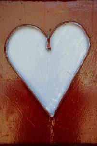 Der Valentinstag Ist Der Tag Der Liebe U2013 Und Das Nicht Nur In Deutschland,  Sondern In Vielen Ländern. Der 14. Februar Ist Der Tag Der Verliebten.