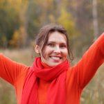 Emotionale Intelligenz in Beruf und im Privatleben