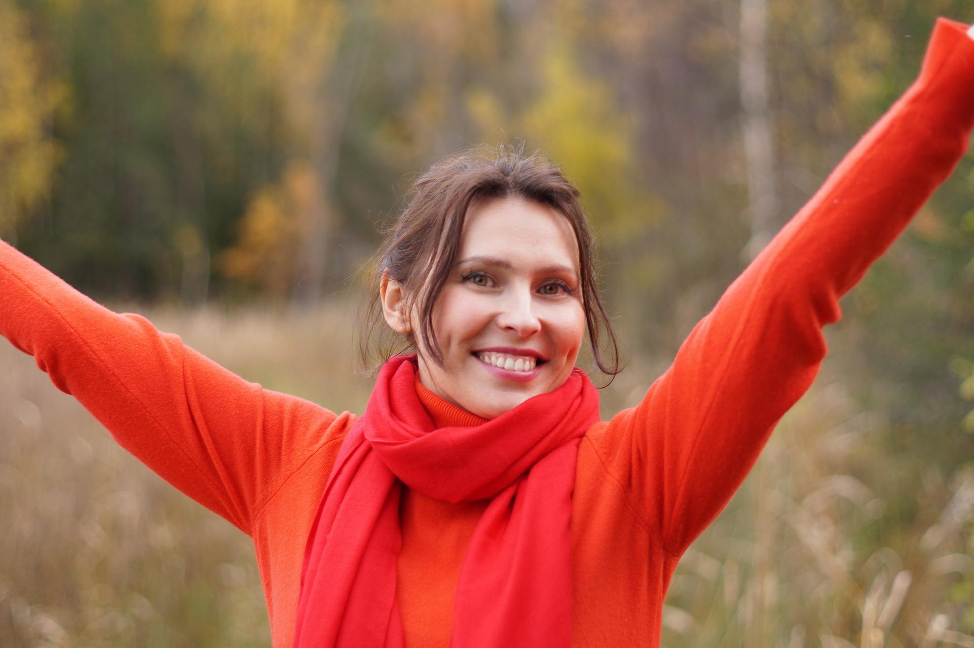 Emotionale Intelligenz im Beruf und im Privatleben