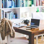 Miteinander im Büro - Soziale Beziehungen sind wichtig