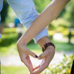 Was stört dich als erstes in einer Beziehung nach der Verliebtheit?